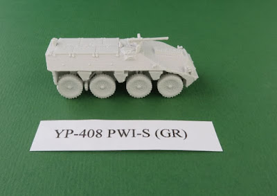 YP-408 picture 17