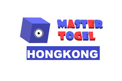 PREDIKSI HONGKONG SENIN 01-06-2020