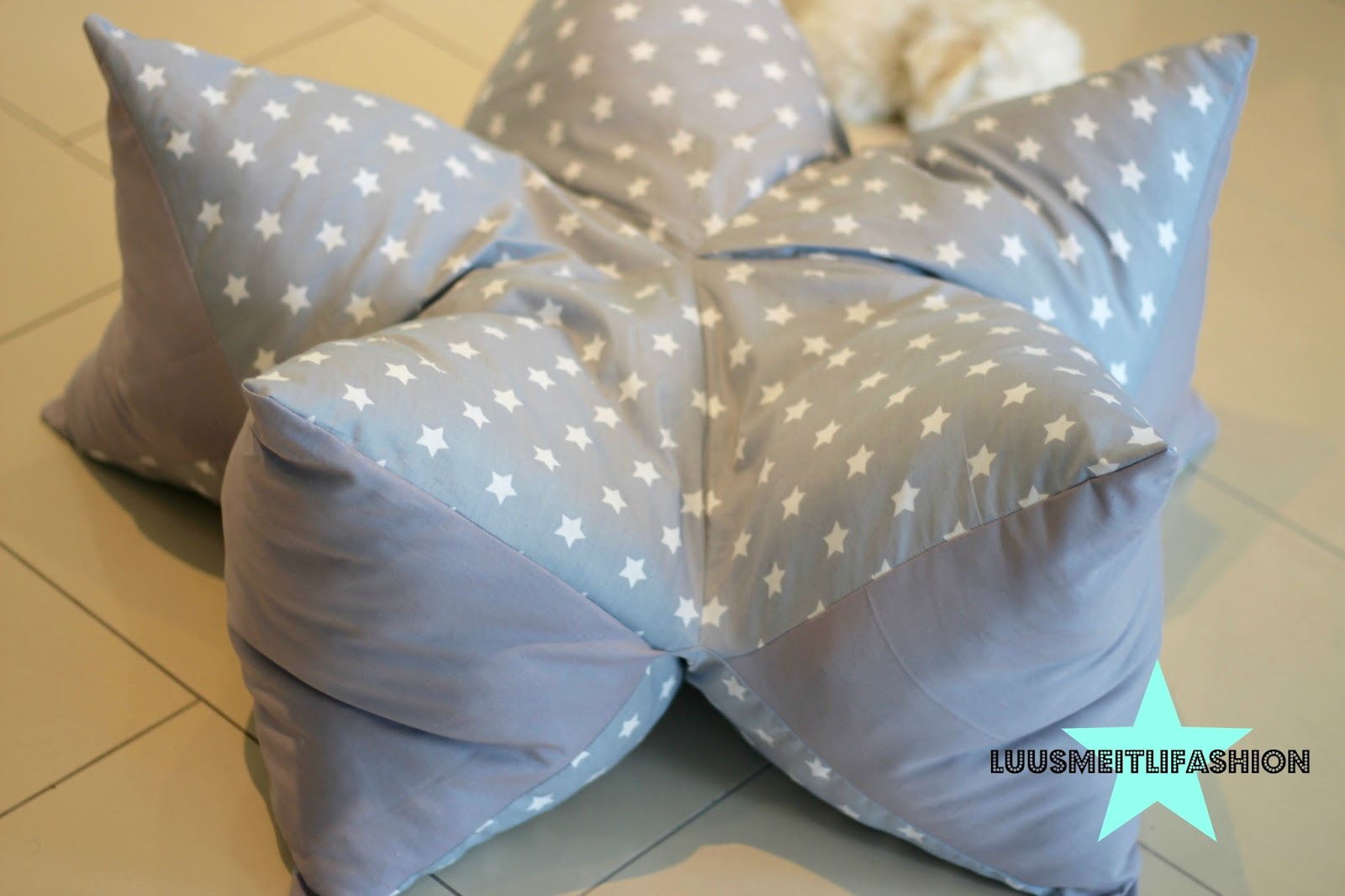 schnittmuster wohnaccessoires kostenlos oberteile jacken. Black Bedroom Furniture Sets. Home Design Ideas