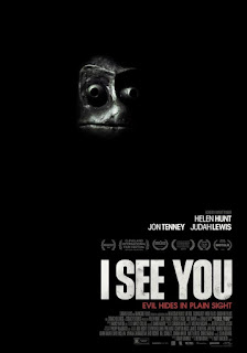 I See You[2019][NTSC/DVDR]Ingles, Español Latino