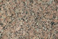 Pink Granite 2830