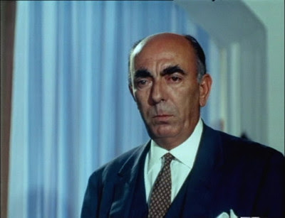 Ελληνικές ταινίες που λατρέψαμε: Η αρχόντισσα και ο αλήτης (1968)