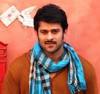 Prabhas Profile Biography Wiki Biodata Height Weight Body Measurements Affairs Family Photos and more...