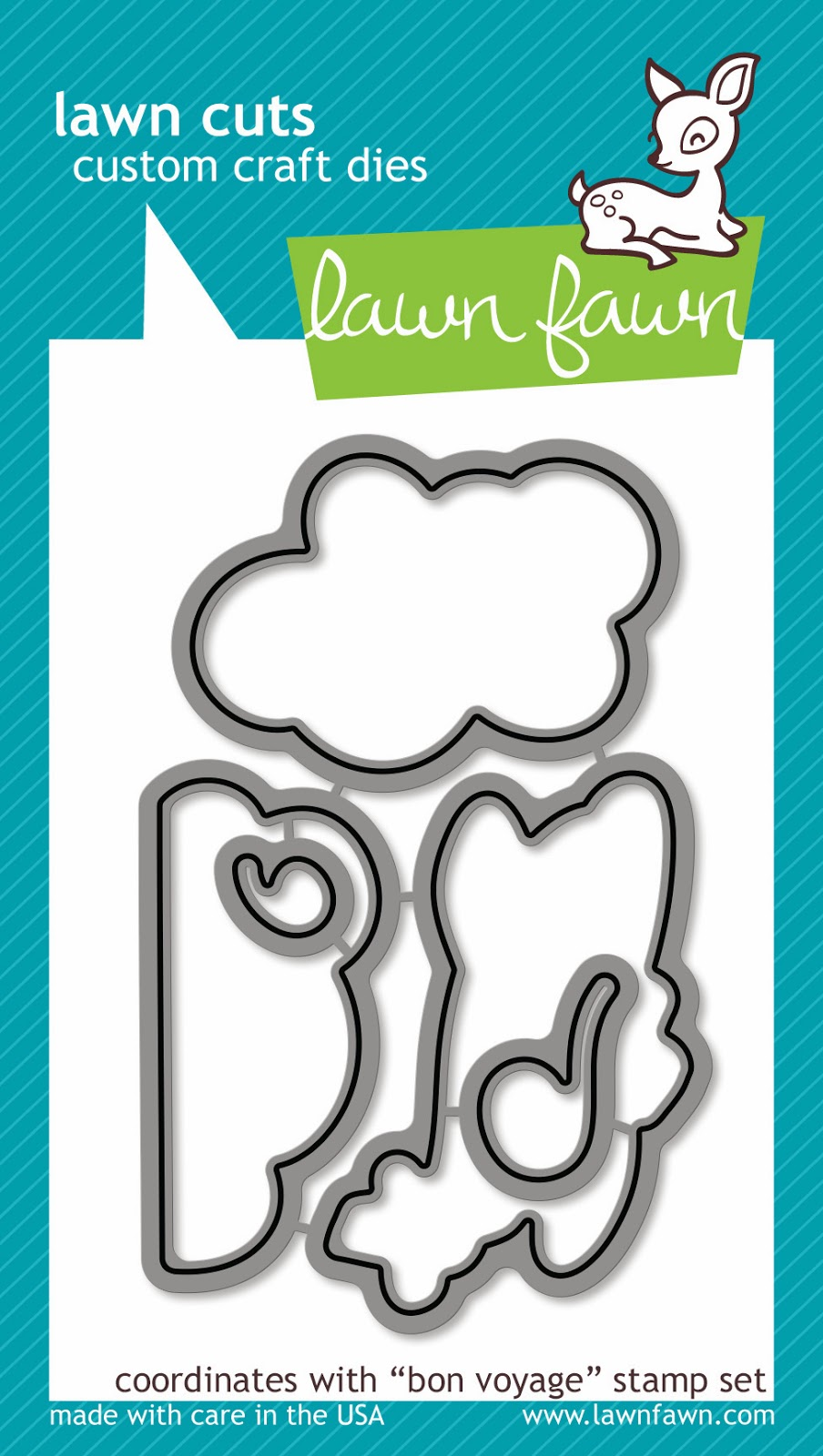http://www.lawnfawn.com/collections/new-products/products/bon-voyage-lawn-cuts