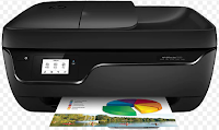 Download HP Officejet 3830 Driver Driver Install A Free HP Printer. the file contains full version drivers and software, Basic Driver, Scan Driver for HP Officejet 3830 Printer. This file includes information on how to unpack, install and configure the HP All-in-One Printer product.