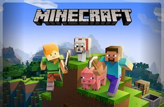 Descarga Minecraft pe 1.12.1.1 Apk Xbox Gratis Y Todo Desbloqueado