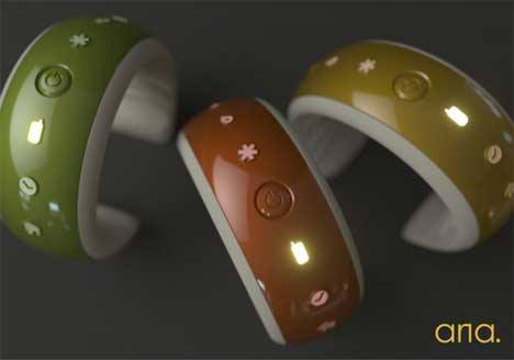 Adapted Innovation Geeky Tech Gadgets For The Deaf And