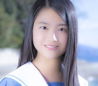 STU48 Shioi Hinako.jpg