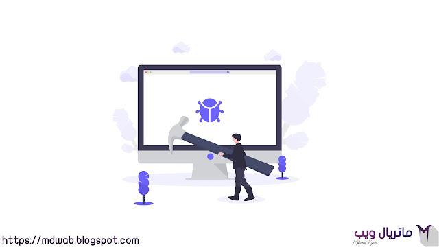 تحقق من الصفحات المستبعدة A 10-Point Ecommerce SEO Checklist for 2020 لا تستهين بالدور الذي يلعبه تحسين محركات البحث التقني في تصنيفات موقعك. حيت تعتبر العناصر الفنية مثل إمكانية الزحف وترميز المخطط ضرورية لنجاحك. لا تستهدف الكلمات الرئيسية لكبار المسئولين الاقتصاديين عن طريق الخطأ. اعرف الفرق بين استعلامات المعاملات والمعلومات ، والمصطلحات المستهدفة التي ستزيد المبيعات.  لا تتجاهل المحتوى الدقيق أو المكرر على موقع الويب الخاص بك ، لأنه يمكن أن يقلل بشكل كبير من فرص موقعك في الترتيب بشكل فعال. يجب أيضا تحسين إصدار الجوال لموقعك على الويب بشكل صحيح من أجل فهرسة Google للجوال أولا.   من خلال التركيز على هذه المجالات الرئيسية الثلاثة ، سيكون موقع التجارة الإلكترونية الخاص بك قوة و بالتي قمت بتحسين مكانتك في محركات البحث