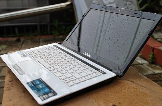 harga laptop Asus A43SD-243G2350M