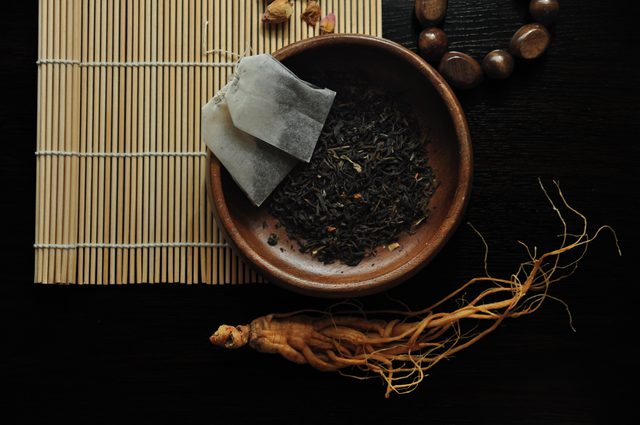 7 Kebiasaan Kesehatan Tak Terduga Yang Berasal Dari Pengobatan Tiongkok