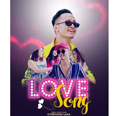 Love Song Lyrics - Chhewang Lama. Here is the Love Song Lyrics by Chhewang Lama - Mannma chha dherai kura bhanna ayena Mannma chha dherai kura bhanna ayena Timi sanga maya basechha chalai payena Timi bujhi deuna, bhawana mann ka sara Timi suni deuna, chahana mann ka sara Na ra na ra na na ea.. Na ra na ra na na ea.. Na ra na ra na na ea.. Na ra na ra na na ea.. love song lyrics, love song lyrics and chords, love song guitar chords, chhewang lama love song lyrics, lyrics of love song, chords of love song, love song free mp3 download, chhawang lama new song chhewang lama songs lyrics latest nepali song  chhewang lama song chhewang lama love song lyrics and chords chhewang lama song download