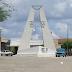 Belém do Brejo do Cruz registra primeiro caso 'suspeito' de coronavírus