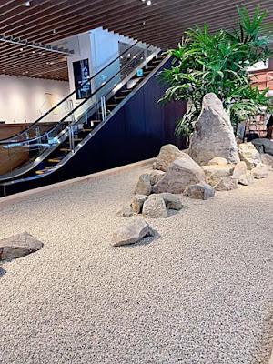 奈良コンベンションセンター