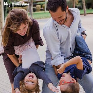 blog mimuselina contar a tu hijo que va a tener un hermanito