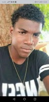 Matan joven en Santana  de Tamayo durante riña