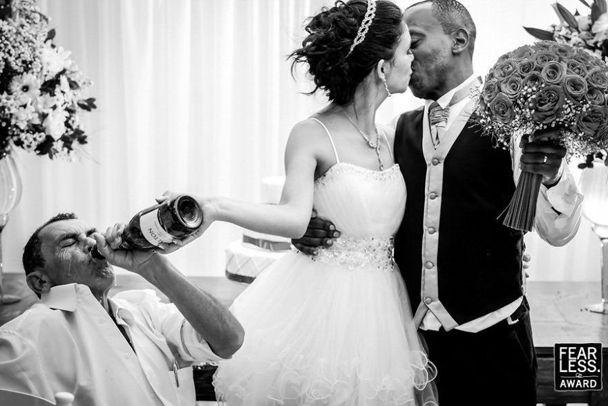 le-best-foto-di-nozze-24