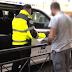 Κορονοϊός: Συνεχίζονται οι εντατικοί έλεγχοι από την ΕΛ.ΑΣ. για την εφαρμογή των μέτρων