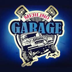 Merlino Garage srls - Officina meccanica - Via Falcone Borsellino - Lipari - tel.333 5017815