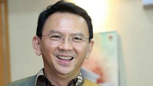 Kejati DKI Mulai Bongkar Kasus Korupsi Zaman Ahok, JPS: Semua yang Terlibat Harus Dihukum