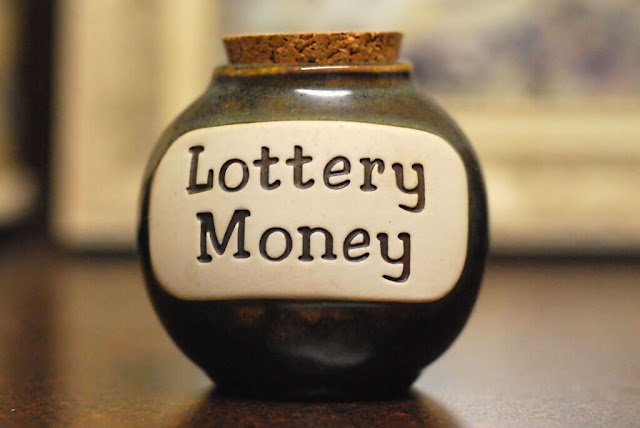 Illinois Budget Woes Stop Lottery, Metamora Herald