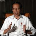 Jokowi Minta Percepat Vaksinasi Massal di Daerah