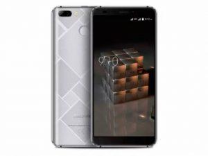 Harga Hp Blackview S6 dengan Review dan Spesifikasi Januari 2018