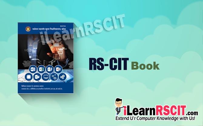 RSCIT Official Book, rscit computer course syllabus in hindi, rscit computer course details in hindi, rscit computer course syllabus in hindi pdf, rscit computer course online form, rscit computer course full form, rscit computer question in hindi, rscit computer course online form,