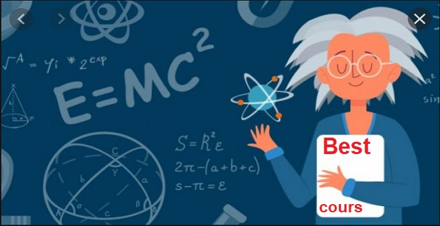 وطني 2020 مادة الفيزياء و الكيمياء علوم الحياة و الارض
