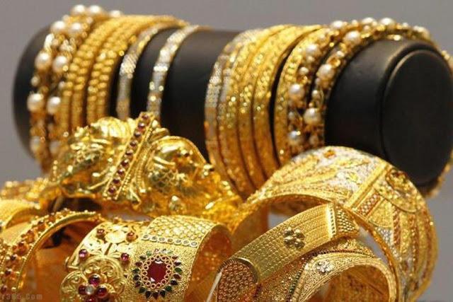 Info Daftar Alamat Dan Nomor Telepon Toko Perhiasan di Depok