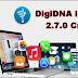 télécharger DigiDNA iMazing 2.7.0 Crack