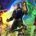 Vingadores: Guerra Infinita - Thanos está entre nós