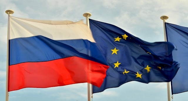 'EU needs right break to tough a new plan about sanction for Russia' ,  Austrian Foreign Minister said