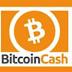 التنبؤ قصير المدى BitcoinCash (BCH)