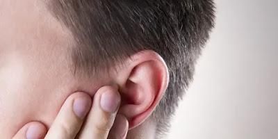 التهاب الاذن الداخلية