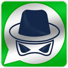 WhatzUsage-APK-v1.0-(Latest)-for-Android-Free-Download