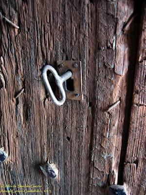 arroyo-cerezo-puerta-llave