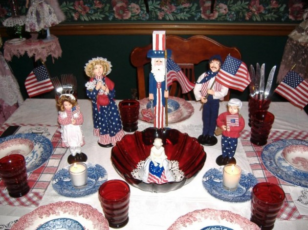 happy labor day images download free