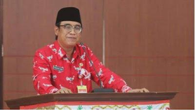 Pemprov Gelar Rapat Perdana Panitia HUT ke-57 Provinsi Sulut