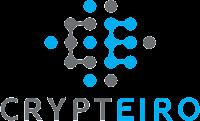 crypteiro обзор