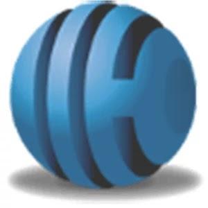 GameCIH (v3.0.3) APK Latest Version FREE Download