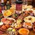 Turismo en España: Escaparate de la cocina española