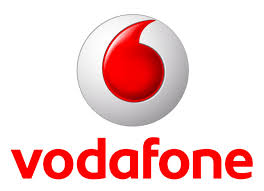 Results 2020:vodafone ussd secret codes 2020,List of all
