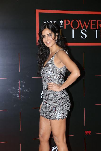 Katrina kaif Hot Pics, hd wallpaper for android mobile download, hot pics of actress