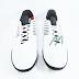 TDD337 Sepatu Pria-Sepatu Futsal -Sepatu Specs  100% Original