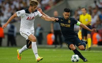 Eric-Dier-vs-Monaco