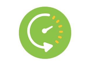 COL Reminder Donete Mod Apk 3.7