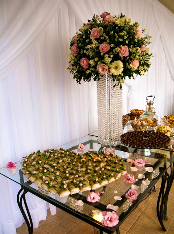Meu Casamento: Lembrancinha para Convidados bem casados