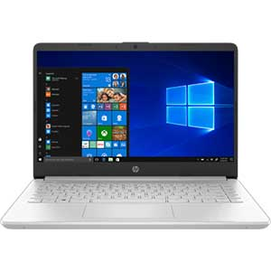 HP 14-DQ2033CL Drivers