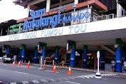 Proyek Perluasan Bandara Sam Ratulangi Dimulai Awal Tahun 2020